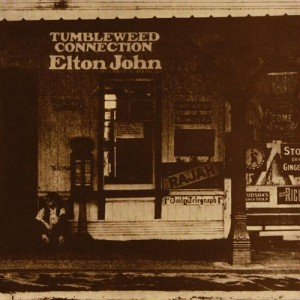 Elton John Tumbleweed Connection 300x300 10 Great Overlooked Concept Albums