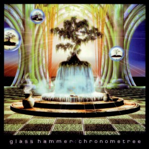 Glass Hammer Chronometree 300x300 10 Great Overlooked Concept Albums