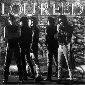 Lou Reed New York 300x300 10 Great Overlooked Concept Albums