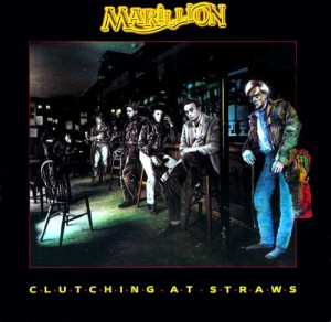 Marillion Clutching At Straws 300x292 10 Great Overlooked Concept Albums