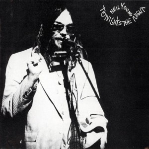 Neil Young Tonights The Night 300x300 10 Great Overlooked Concept Albums