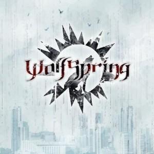 WolfSpring Wolfspring 300x300 WolfSpring   WolfSpring