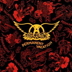 Aerosmith Permanent Vacation 300x300 10 Great Comeback Albums