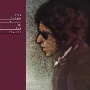 Bob Dylan Blood On The Tracks 300x300 10 Great Comeback Albums