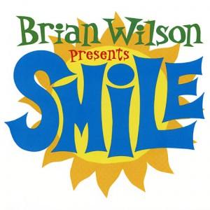 Brian Wilson Smile 300x300 10 Great Comeback Albums