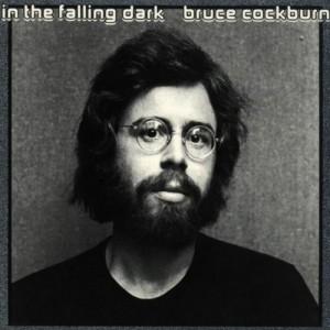 Bruce Cockburn In The Falling Dark 300x300 13 Great Canadian Guitarists