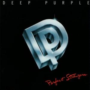 Deep Purple Perfect Strangers 300x300 10 Great Comeback Albums