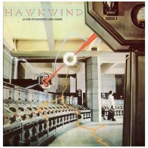 Hawkwind Quark Strangness and Charm 300x300 Hawkwind   Quark Strangeness and Charm