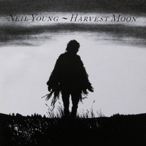 Neil Young Harvest Moon 300x300 10 Great Comeback Albums