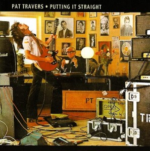 Pat Travers Putting It Straight 297x300 13 Great Canadian Guitarists