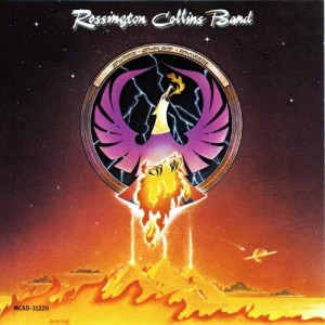 Rossington Collins Band Anytime Anyplace Anywhere 300x300 10 Great Comeback Albums
