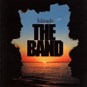 The Band Islands 300x300 13 Great Canadian Guitarists