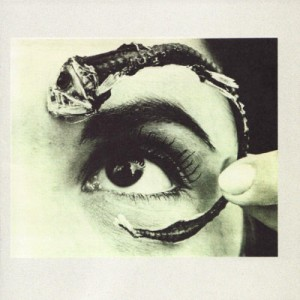 Mr Bungle Disco Volante 300x300 Mr. Bungle   Disco Volante