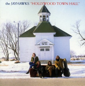 The Jayhawks Hollywood Town Hall 296x300 The Jayhawks   Hollywood Town Hall