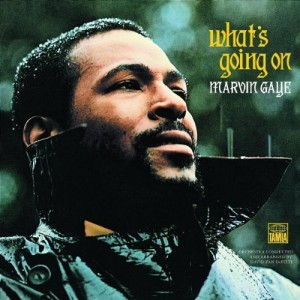 Marvin Gaye Whats Going On 300x300 Marvin Gaye   Whats Going On (40th Anniversary Super Deluxe Edition)