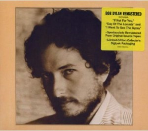 Bob Dylan New Morning1 300x267 Bob Dylan   New Morning remastered