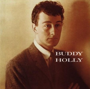Buddy Holly Buddy Holly 300x296 10 Great Texas Bands and Musicians