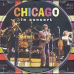 Chicago Live In Concert 150x150 Chicago   Live In Concert
