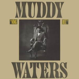 Muddy Waters King Bee 300x300 Muddy Waters   King Bee