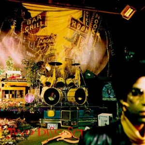 Prince Sign O The Times 300x300 10 Great Minnesota Bands and Artists