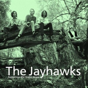 The Jayhawks Tomorrow The Green Grass 300x300 10 Great Minnesota Bands and Artists