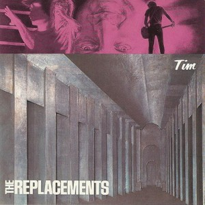 The Replacements Tim 300x300 10 Great Minnesota Bands and Artists