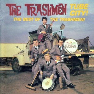 The Trashmen Best Of 300x300 10 Great Minnesota Bands and Artists