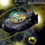 """Electric Light Orchestra Zoom"""