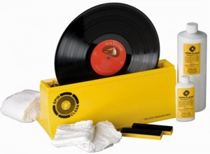 Spin Clean MKII1 300x220 Cleaning Record Albums   The Best Way for less than $80