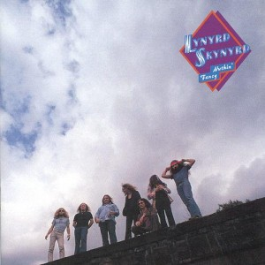 Lynyrd Skynyrd Nuthin Fancy 300x300 Lynyrd Skynyrd   Nuthin Fancy album review