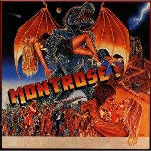 Montrose Warner Bros Presents 300x300 Montrose   Warner Brothers Presents Montrose!
