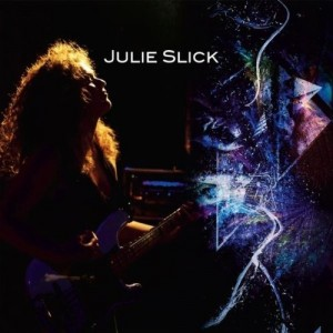 Julie Slick Julie Slick 300x300 Julie Slick   Julie Slick