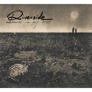 """Riverside-Memories In My Head"""