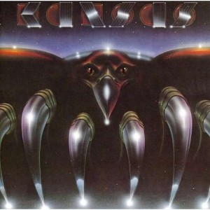 Kansas Song For America 300x300 Kansas   Song for America