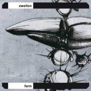 Zweiton-Form