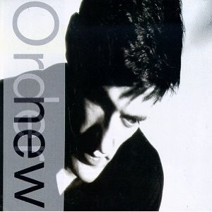 New Order-Low Life