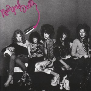 New York Dolls 300x300 New York Dolls   New York Dolls
