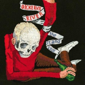 Okkervil River-The Stand Ins
