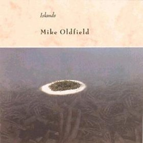 Mike Oldfield Islands Mike Oldfield   Islands