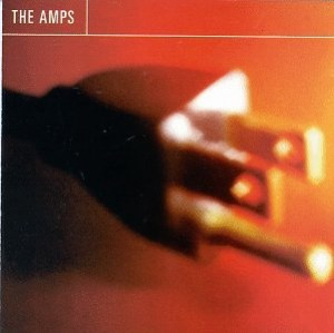 The Amps-Pacer