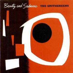 Smithereens-Beauty and Sadness EP