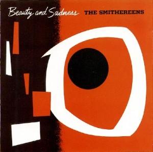 Smithereens-Beauty and Sadness EP
