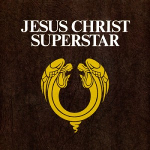 Jesus Christ Superstar 300x300 Jesus Christ Superstar