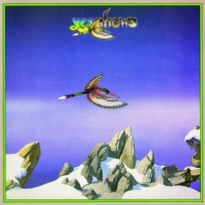Yes-Yesshows